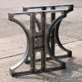 Tisch-Industriedesign-DIY